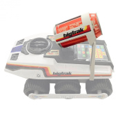 Bigtrak Can Holder for Bigtrak and Bigtrak Junior