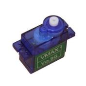 VMAR VMAX 9G Micro Servo