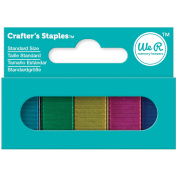 We R Memory Keepers Crafter's Refill Staples