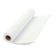 Bigjigs Toys BJ421 Paper Roll