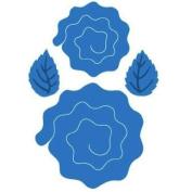 Marianne Design Creatables Dies - English Roses LR0162