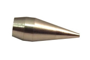 Badger Air-Brush Company Tip, Fine for Model 105, 155, 175, 200NH, 360 and 3155