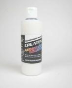 Createx 5601-4Z Transparent Base CREATEX REDUCERS & EXTENDERS