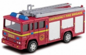 Corgi Toys 1:64 Single Vehicle