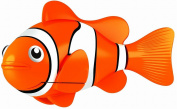 Goliath 32524006 Robo fish