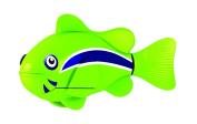 Goliath 32525006 Robo fish