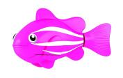 Goliath 32526006 Robo fish