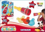 IMC Toys Mickey's Spy Glass