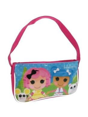 Lalaloopsy Handbag