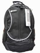 School Backpack Rucksack Bag Hi-Tec Hand Luggage 910K