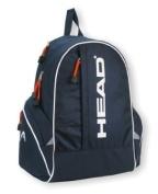 HEAD Atlantis Backpack - Navy/White