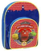 Trade Mark Collections Moxie Girls Backpack School Bag