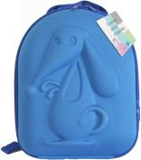 Wallaboo Childrens Backpack