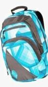 Nitro Snowboards Stash Backpack