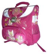 Amaro Princess 3106-40_46 School Bag 35 x 38.5 x 17 cm Pink