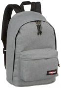 Eastpak Unisex Out Of Office Backpack - Sunday Grey