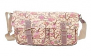 New Designer Handbag A4 Shoulder Bag Teenagers bags Weekend Bag SCHOOL BAG