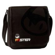 Faster Mini School Shoulder Bag