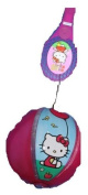 Tapball Tap Ball - Tap Ball Inflatable Hello Kitty