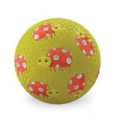 Ladybugs Playball - 18cm . by Crocodile Creek - 2142-5