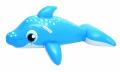 Bestway 160cm x 90cm Dolphin Ride-on