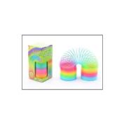 Johntoy 24088 Mega magic spring - Slinky