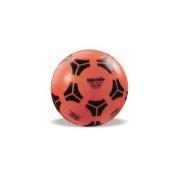 Mondo 01044 PVC Football 'Hot play colour'