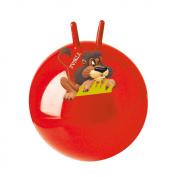 Mondo 06601 Kangaroo ball