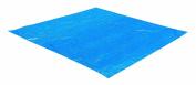 Best Way - BW147400cm x 48cm x19'Ground Cloth