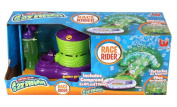 Race Rider 4.9m Water Slide