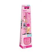 Mondo 01260 T-Ball Barbie