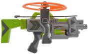 Canenco 721.4151 Zibstrikerz - Medium gun