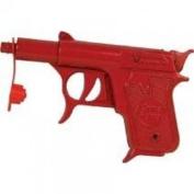 Spud Gun (1 supplied)