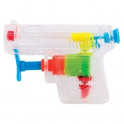 Mini Water Pistol