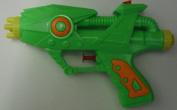 Space Gun Water Pistol