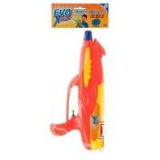 Evo Extreme Power Aqua Blaster Large Water Gun