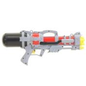 Extreme XT 3000 Cyber Splash Water Gun