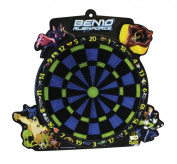 HGL Ben 10 Alien Force Dartboard