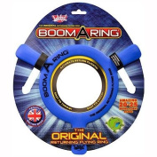 Wicked Boom-A-Ring