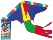 Breezy Single Line Children's Kite