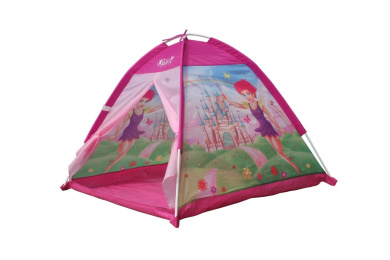Fairy Dome Play Tent