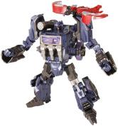 TG13 Transformers Generations - Soundwave & Lazorbeak