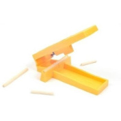 Matchstick Safety Cutter