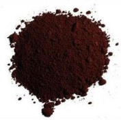 Vallejo Pigments - Brown Iron Oxide - VAL73108