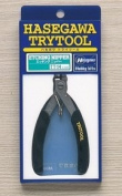 Hasegawa TT14 Trytool Etching Nipper