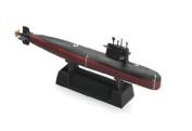 Hobby Boss 87020 Plastic Model Kit Scale 1:700 - The PLA Navy Type 039G Submarine