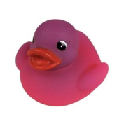 Colour Changing Duck Bath Toy