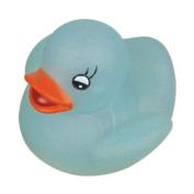 Flashing Rubber Duck
