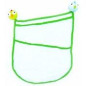 Babysun Nursery EZ1216 Bath Net Fish Design