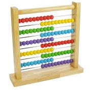 Bigjigs Toys BJ721 Abacus